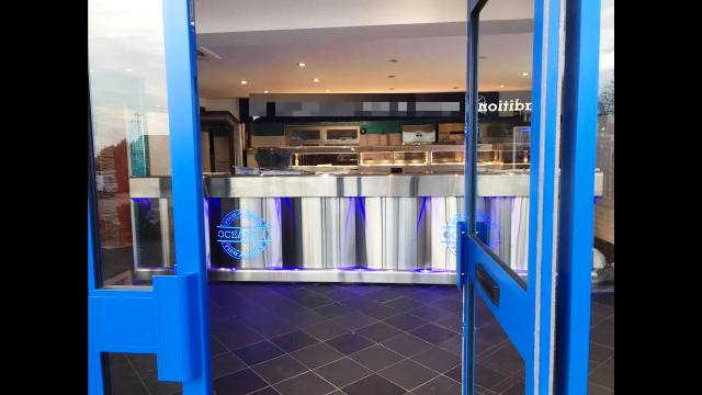Sell a Fish & Chip Shop in Surrey