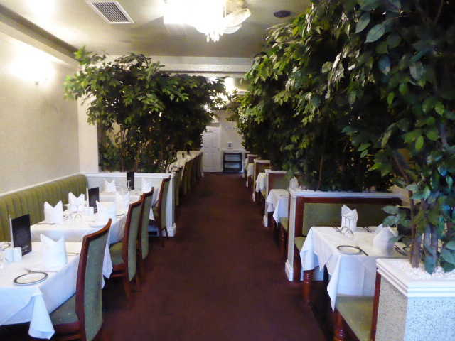 Indian Restaurant in Middlesex For Sale for Sale