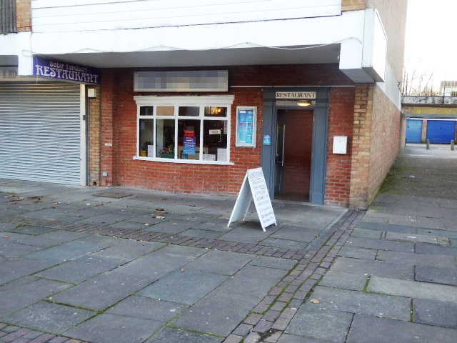 Licensed Indian Restaurant in Kent For Sale