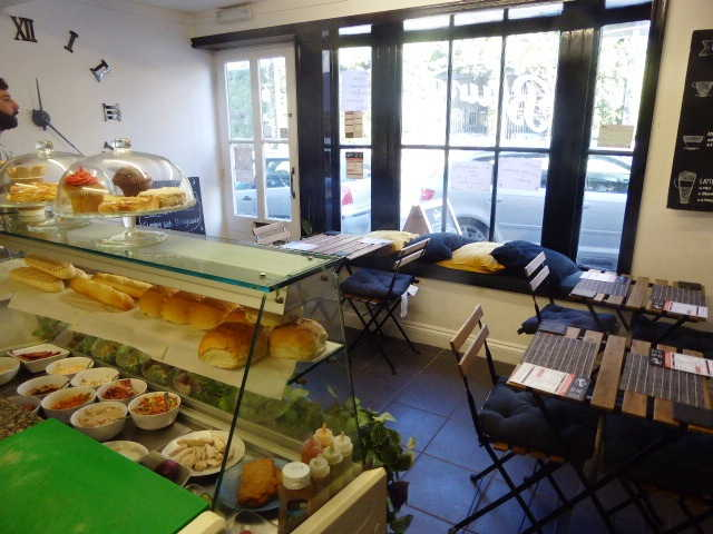 Buy a Attractive Coffee Shop in Kent For Sale