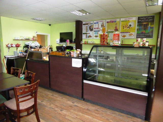 Coffee Shop & Childrens Soft Play in Kent For Sale for Sale