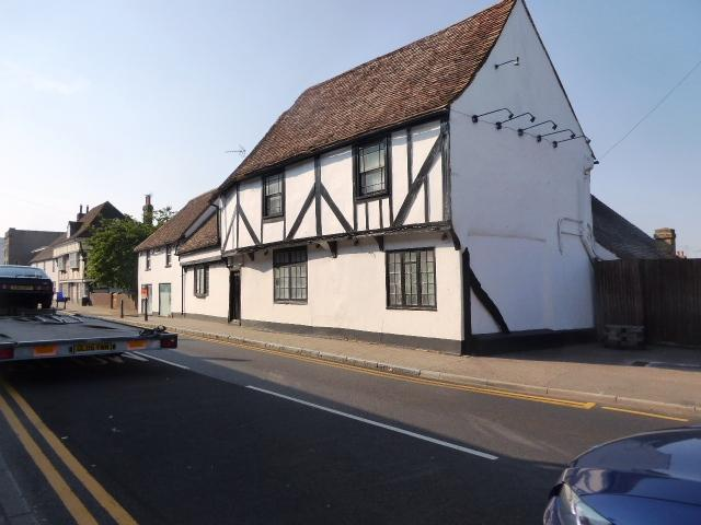 Buy a Attractive Licensed Restaurant in Kent For Sale