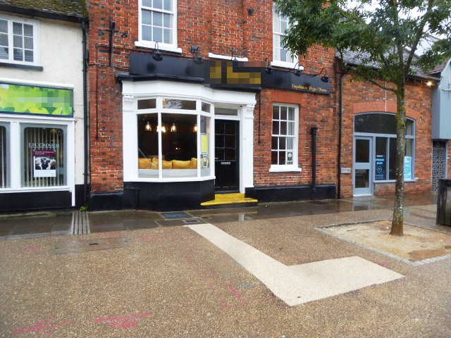 Most Attractive Licensed Restaurant in Hertfordshire For Sale