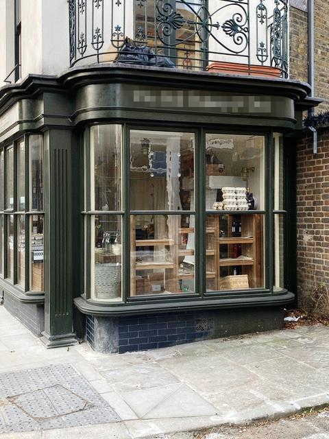 Licenced Artisan Bakery plus Delicatessen in South London for sale