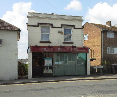 Chinese Restaurant and Takeaway in East Sussex For Sale