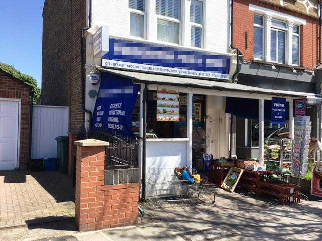 General Store in Teddington For Sale for Sale