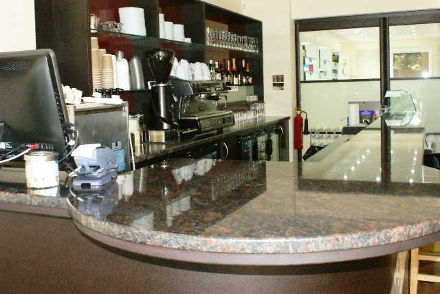 Superbly Fitted Beauty Salon Plus Wine Bar and Coffee Shop for sale in Croydon for sale