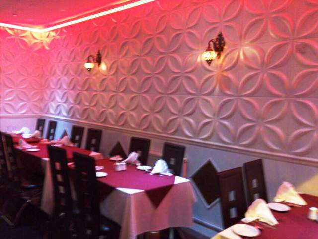 Indian Restaurant & Takeaway in Nottingham For Sale