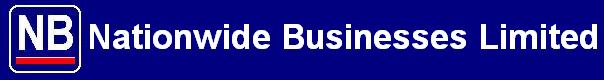 Buy a business with Nationwide Businesses for Sale